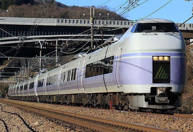 a-938A9695.jpg
