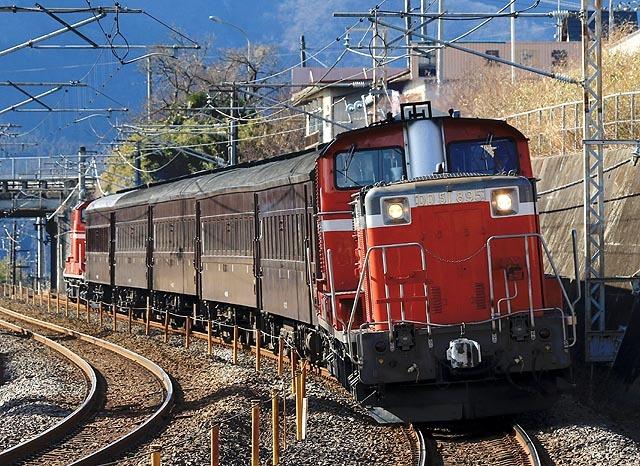 a-938A9735.jpg