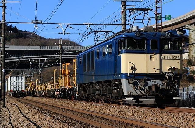 a-938A9741.jpg