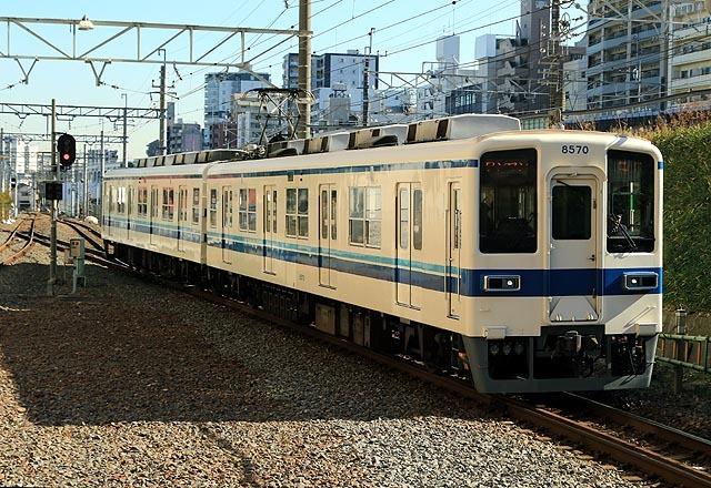 a-938A9750.jpg