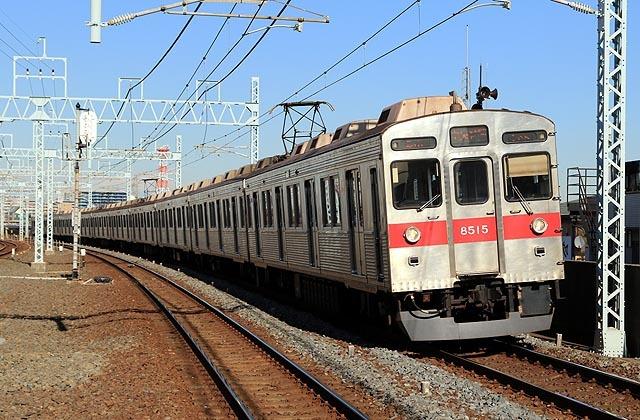 a-938A9832.jpg