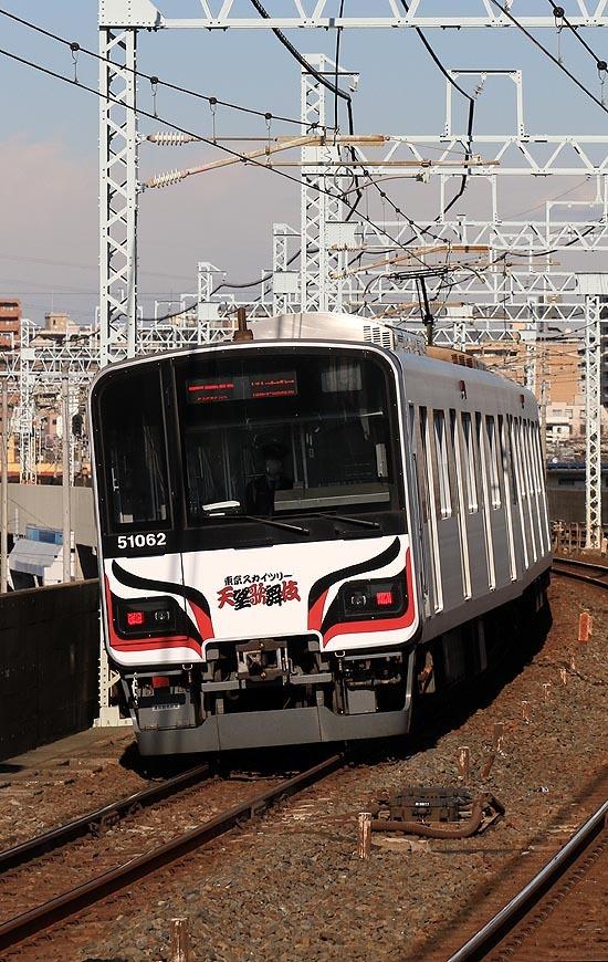 a-938A9853.jpg