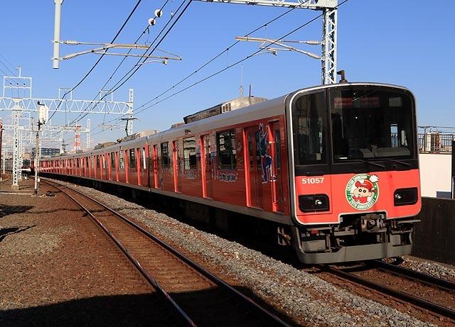 a-938A9936.jpg