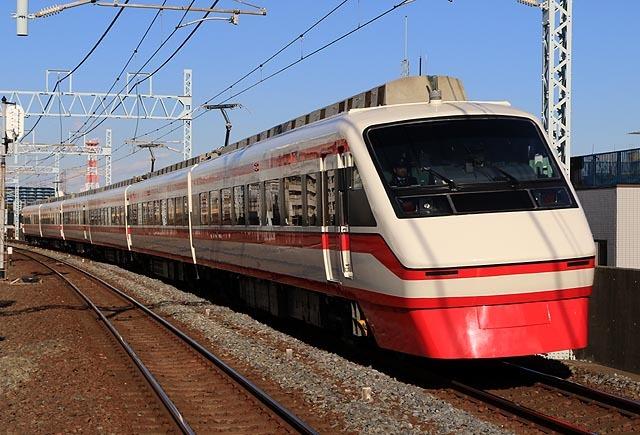 a-938A9962.jpg