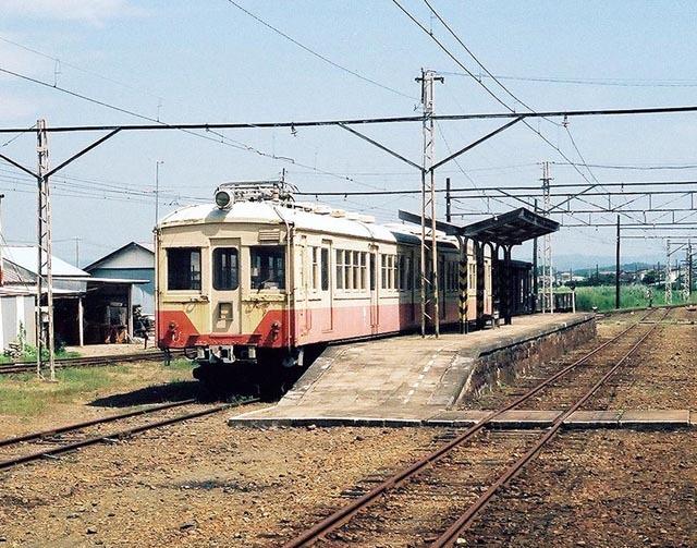 kuriden-026.jpg