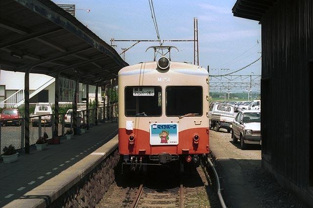 kurihara-001.jpg