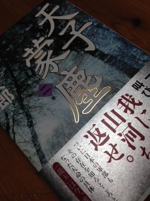 book226.jpg