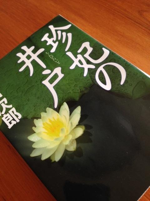 book230.jpg