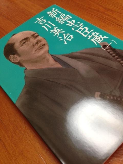 book232.jpg