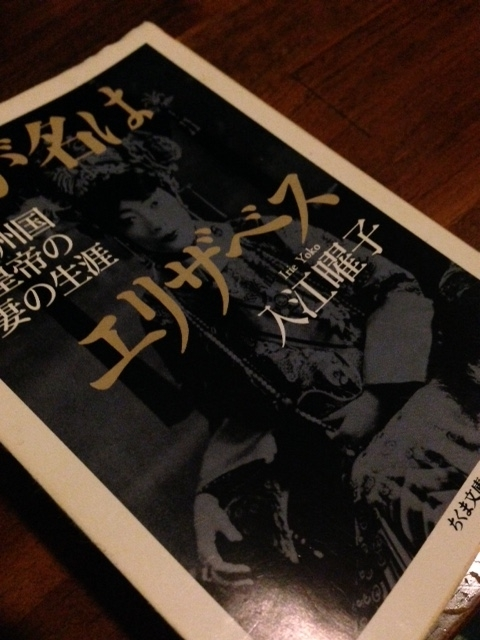 book247.jpg