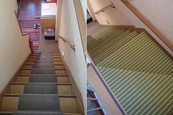 20170112階段