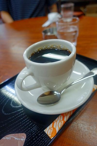 ダイヤコーヒー007