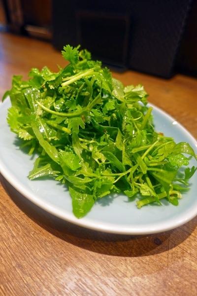 隆麺 004