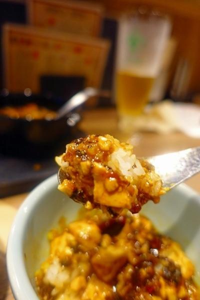 隆麺 011