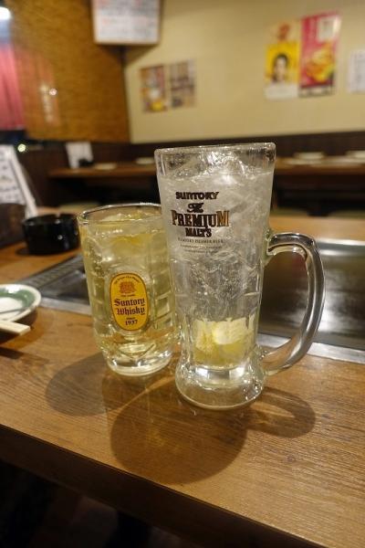 神宮茶屋002