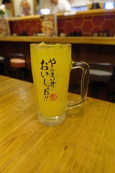 浜松たんと006