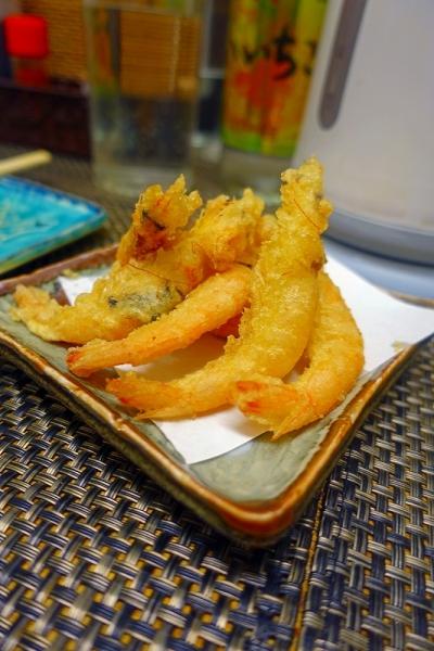 鮮魚 菜菜魚魚(4)004