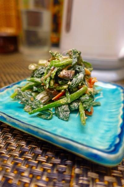鮮魚 菜菜魚魚(4)002