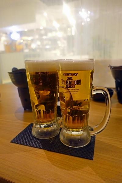 TATEGAMI名古屋004