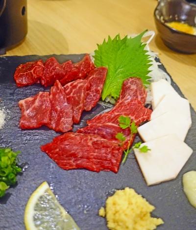 TATEGAMI名古屋020