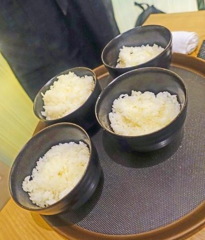 TATEGAMI名古屋038