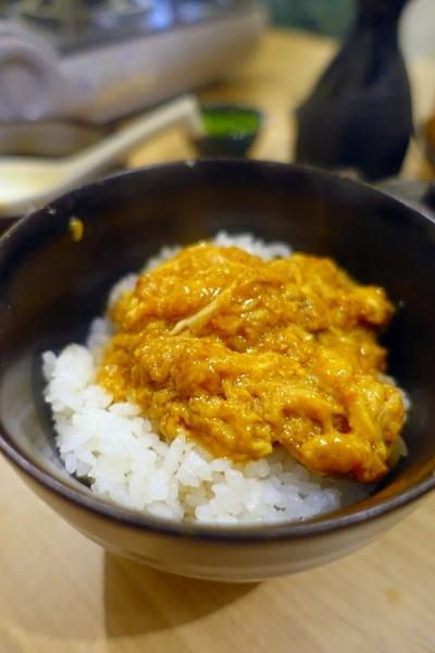 TATEGAMI名古屋039