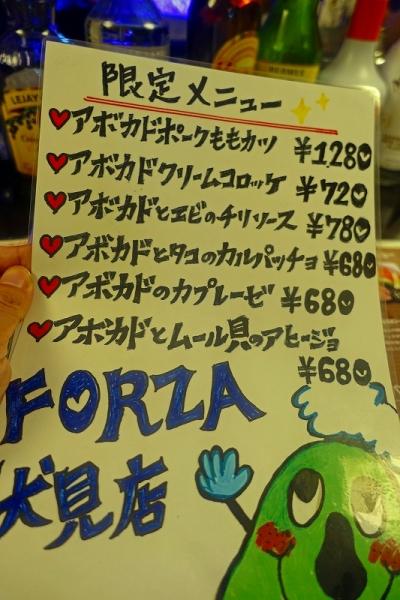 FORZA005.jpg