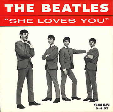 Beatles_She_Loves_You.jpg