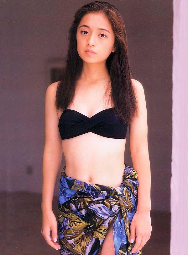 108_hamazaki54.jpg