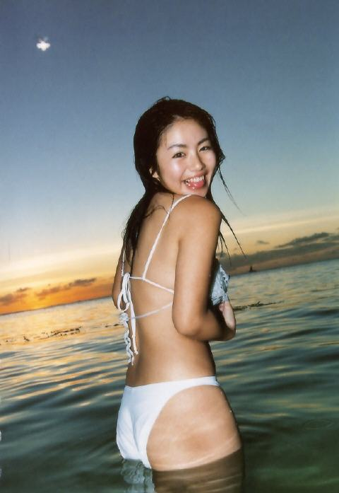 076_isoyama4.jpg