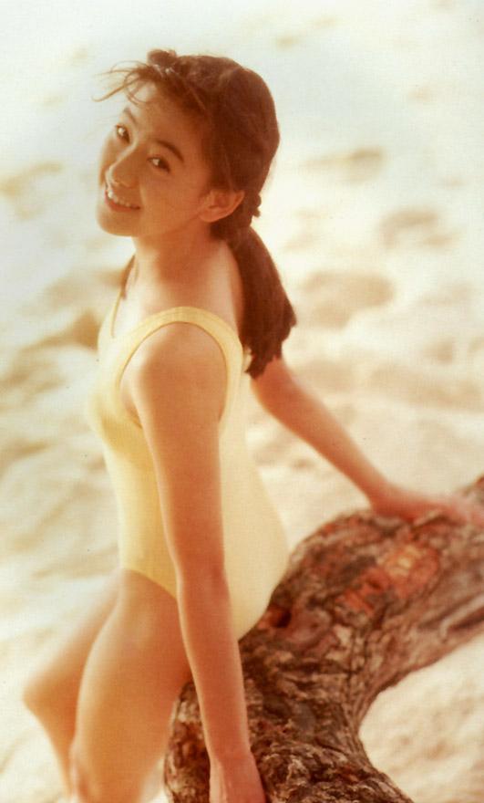 012_sakurai-satiko01up.jpg