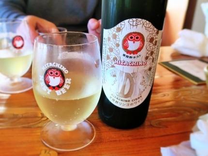 1-1-3 ワイン