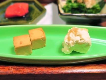 17-2-3 前菜チーズ