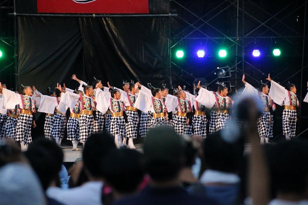 sakura koiyajushou 3