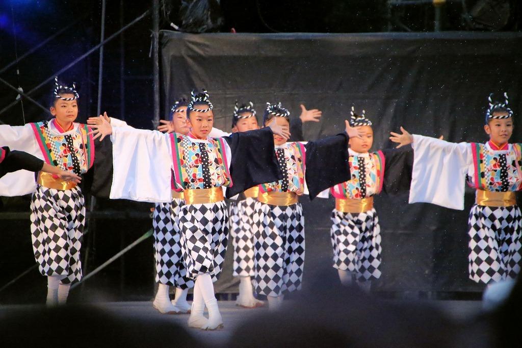 sakura koiyajushou 7