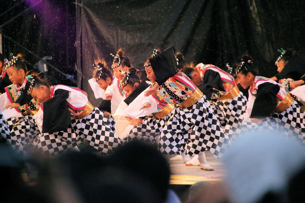 sakura koiyajushou 13