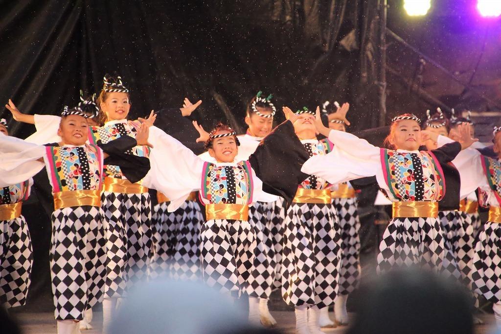 sakura koiyajushou 17