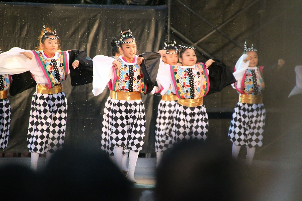 sakura koiyajushou 25