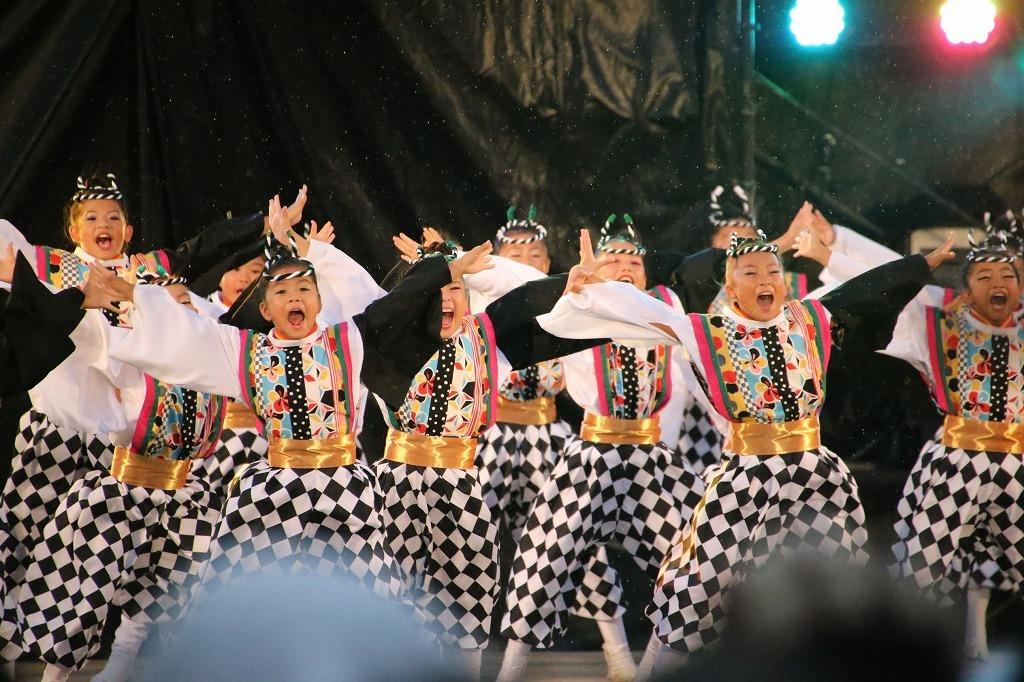 sakura koiyajushou 26