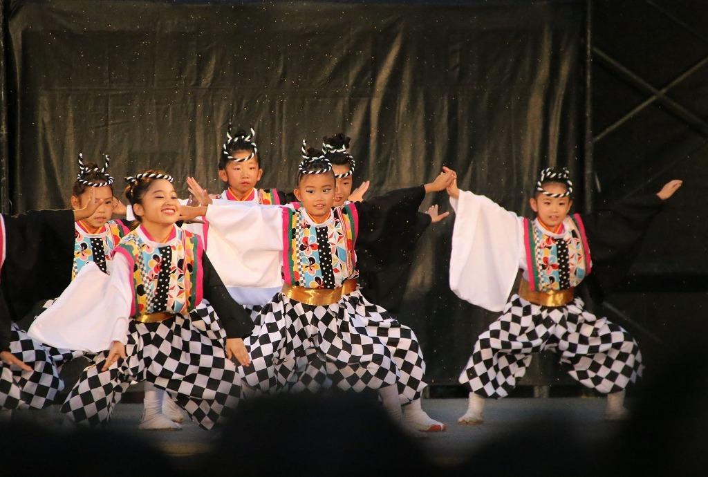 sakura koiyajushou 29