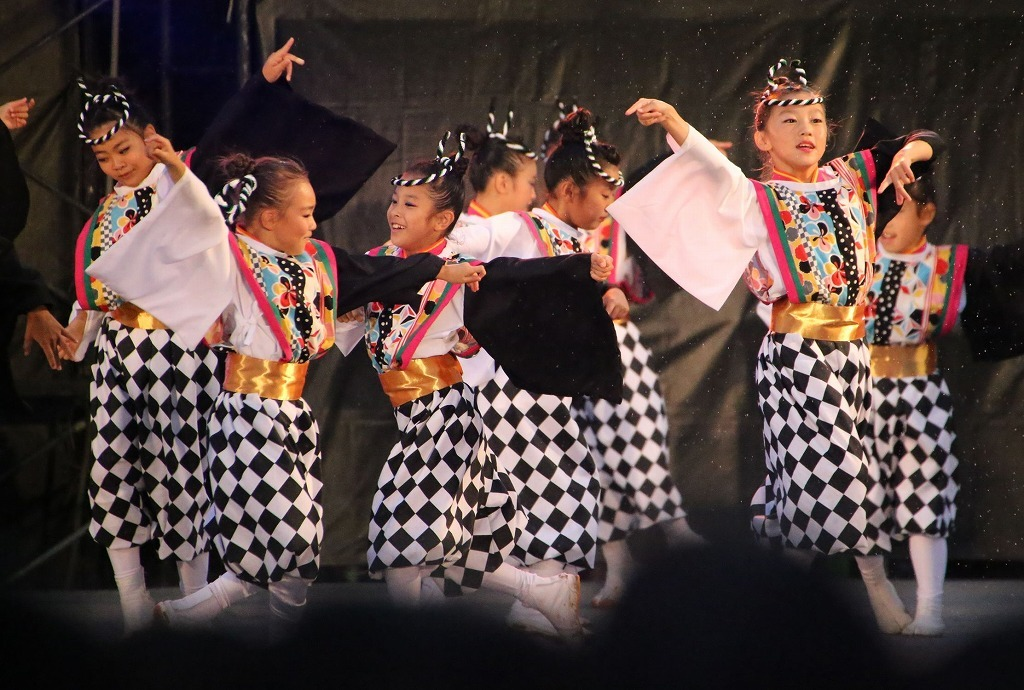 sakura koiyajushou 34