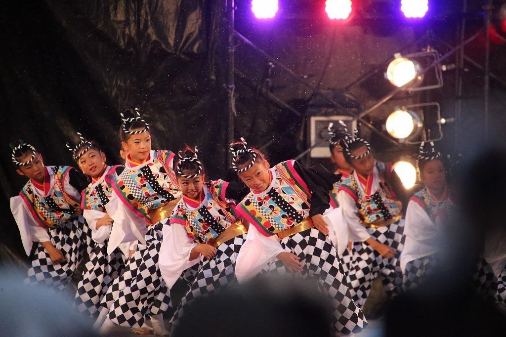 sakura koiyajushou 36
