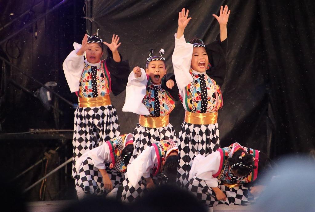 sakura koiyajushou 37