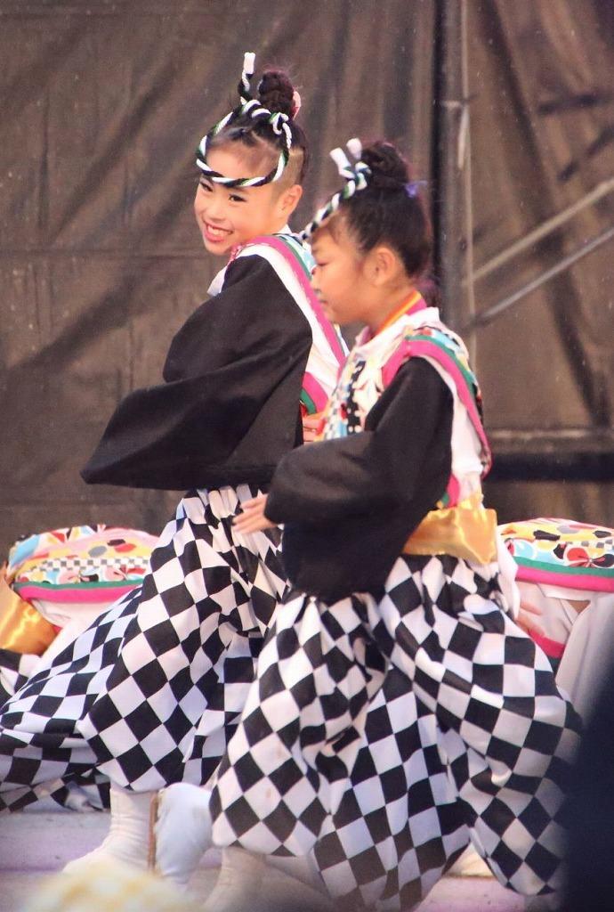 sakura koiyajushou 39