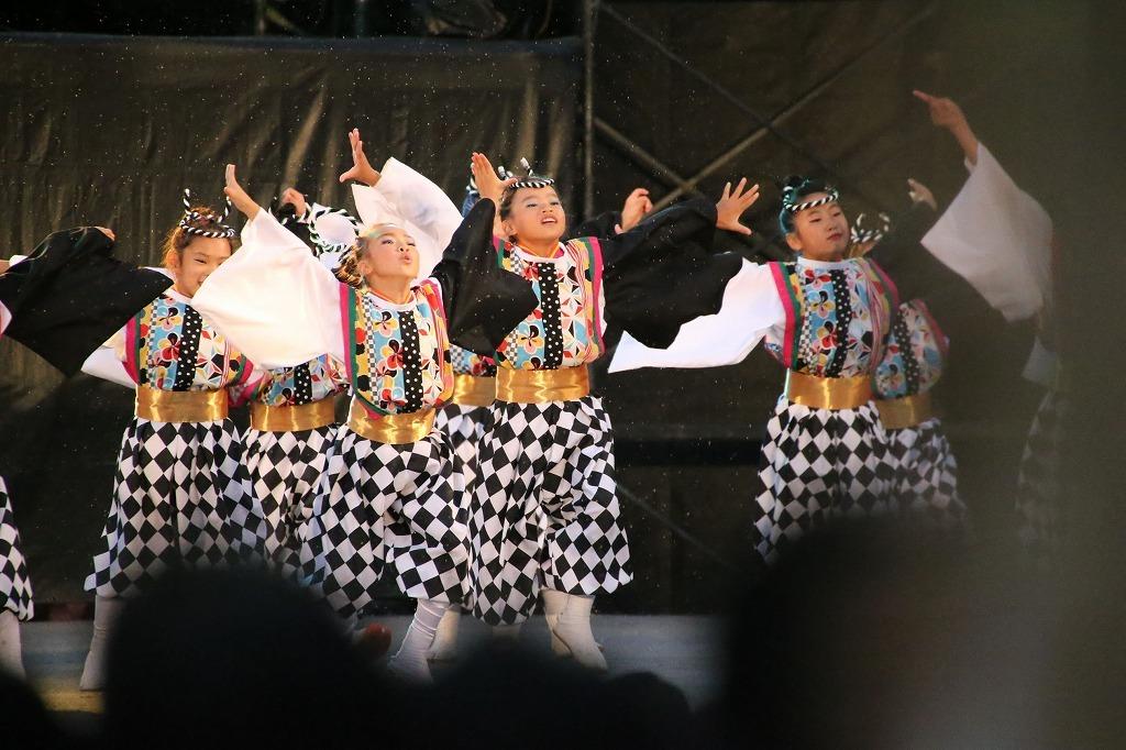 sakura koiyajushou 48
