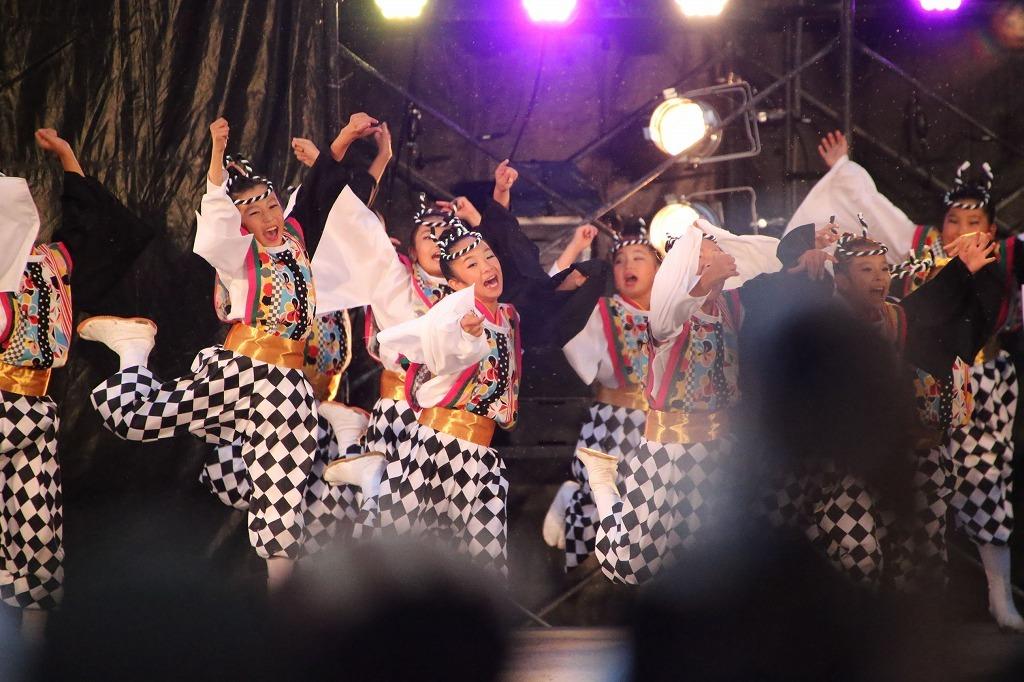 sakura koiyajushou 68