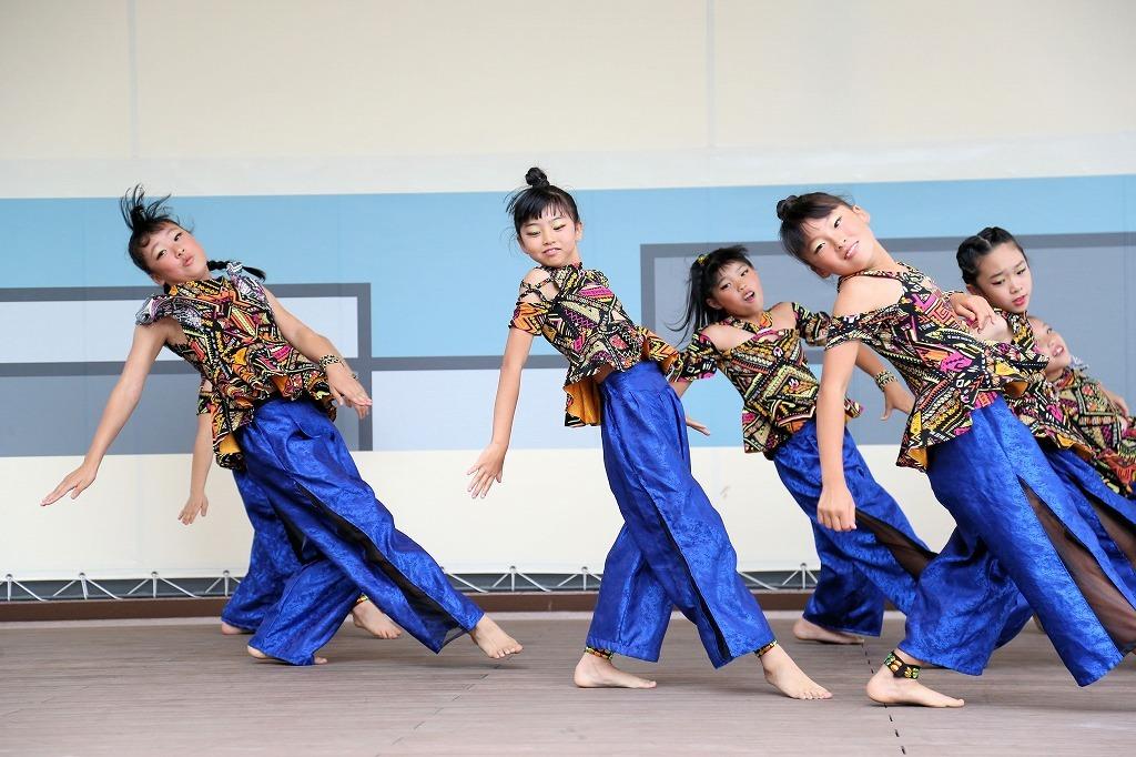 popsy tananabata 11