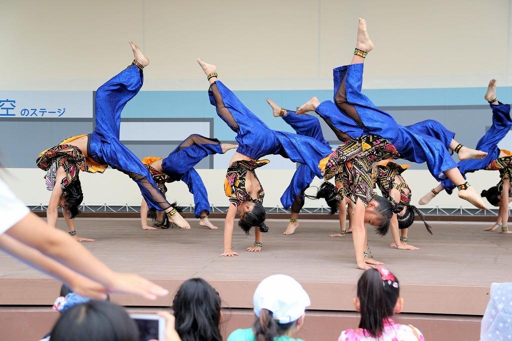 popsy tananabata 14