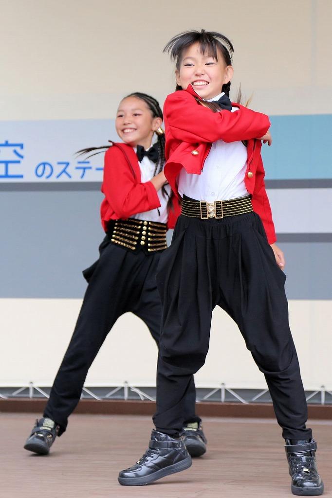 gtba tanabata 5