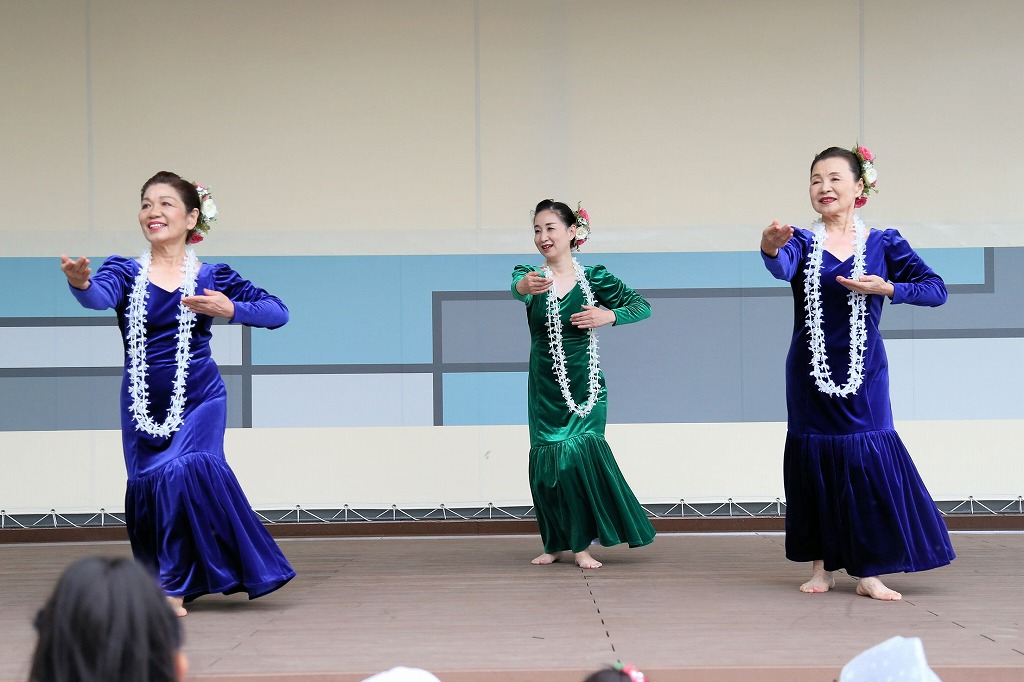 tanabata2 hula1-4